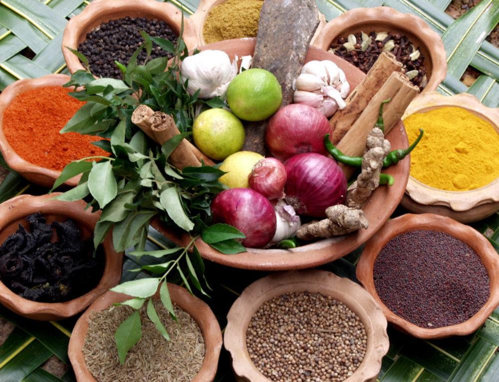 Ayurveda: Facts About Ayurvedic Medicine