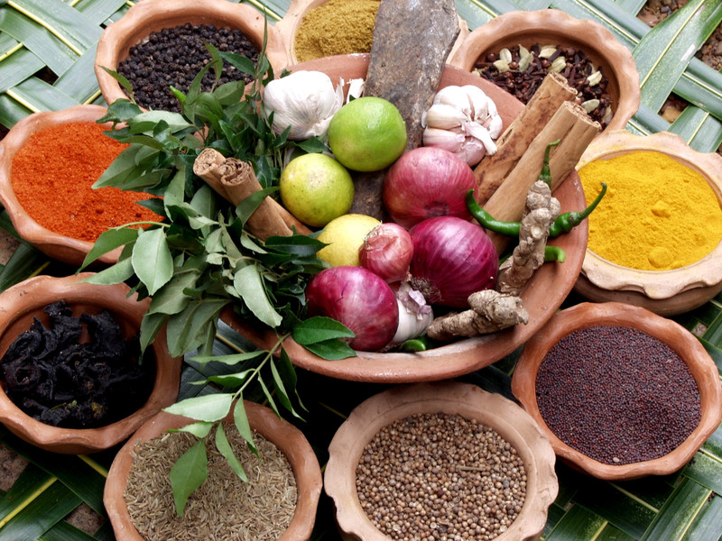 Ayurveda: Facts About Ayurvedic Medicine