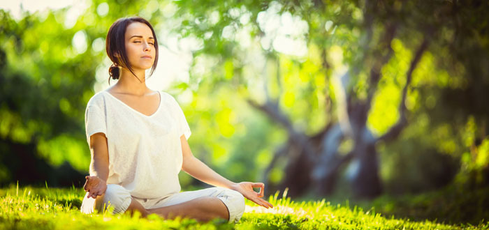 5 Benefits Of Yoga For Ageless Longevity In Women