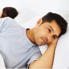 cure infertility in men