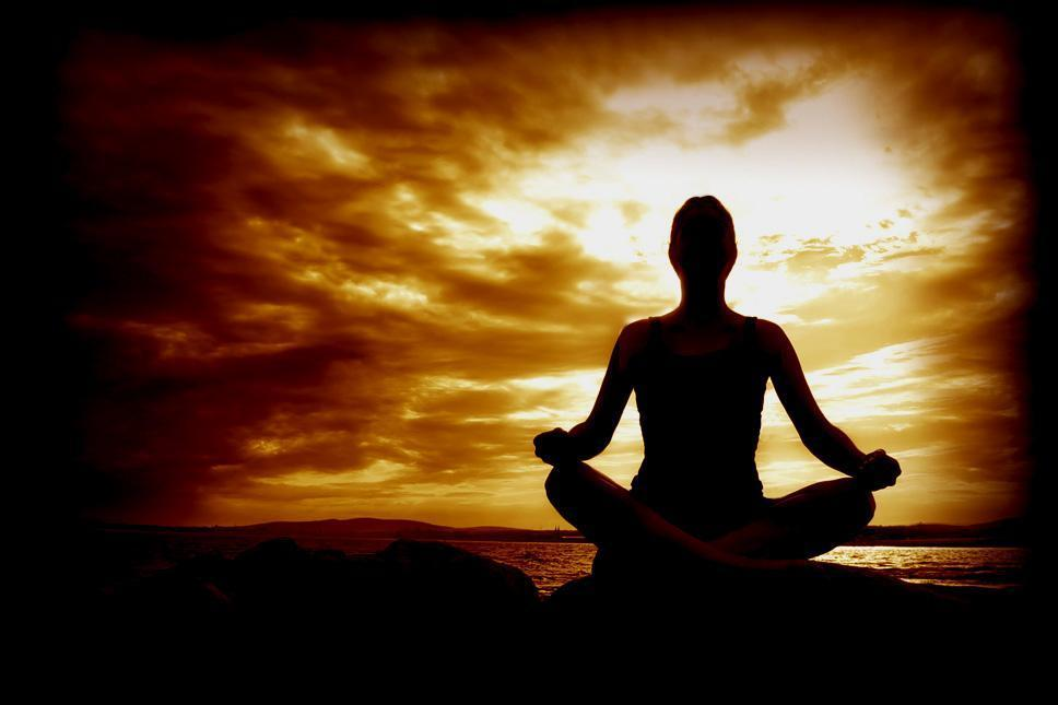 meditation-is-as-effective-as-antidepressant-drugs-for-depression.jpg