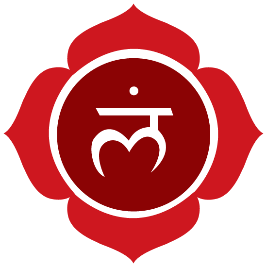 The Root Chakra: Foods to Ground and Strengthen – GaiamTV