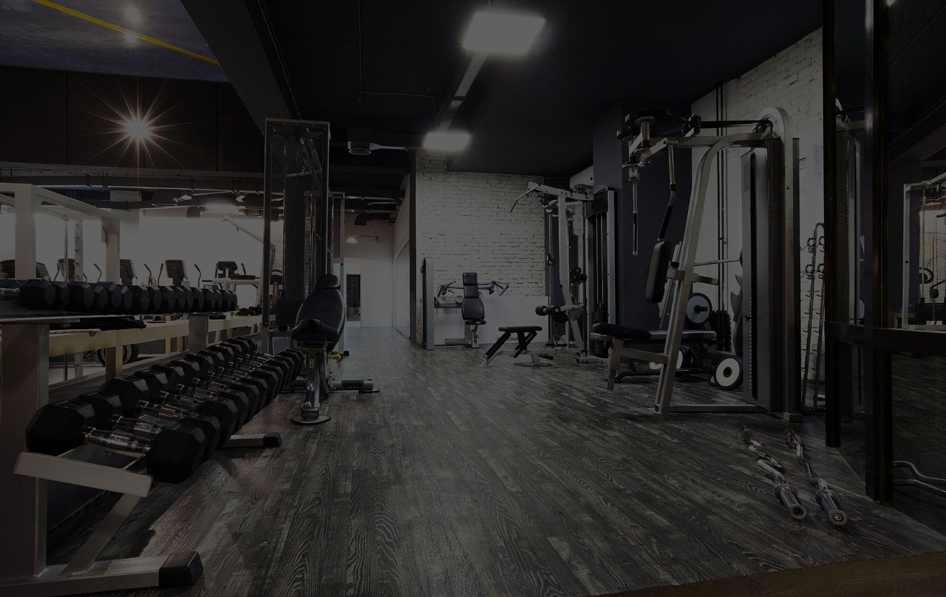 gym_bkgd-compressor-2