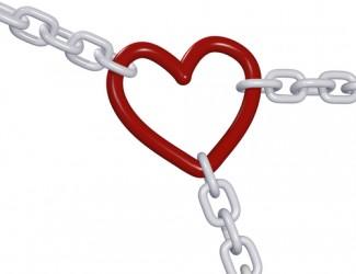 Narcissistic Abusive Relationships - Divinity Magazine
