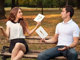 50 Relationship Compatibility Questions
