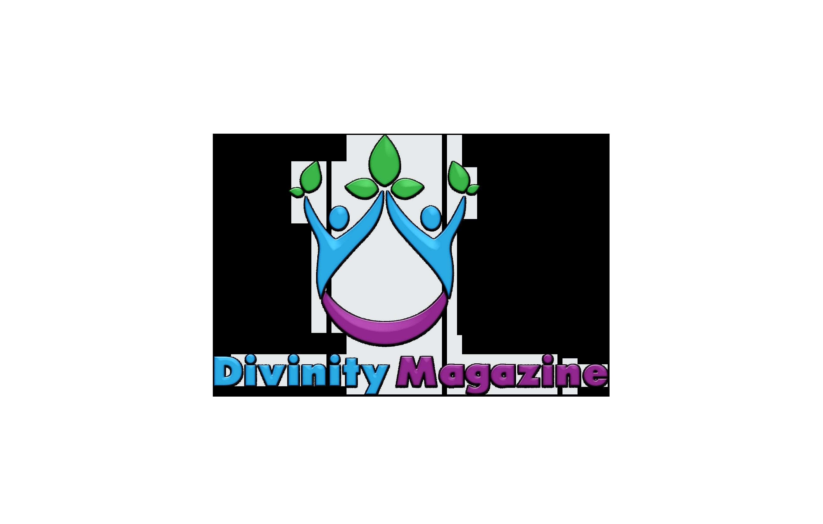 Divinity Magazine