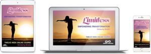 Limitless 12 Week Program