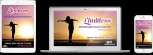 Limitless 12 Week Program