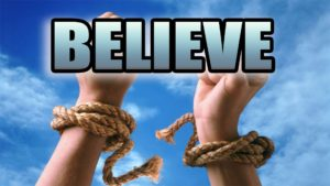 belief systems in relationships
