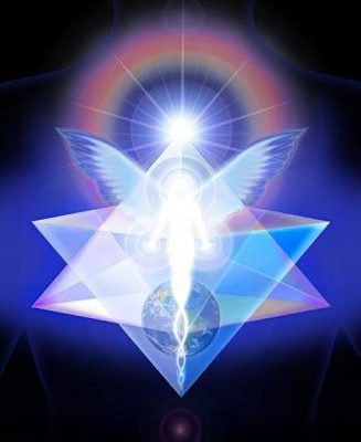 8 Ascension Crystals and Their Healing Properties - Divinity Magazine