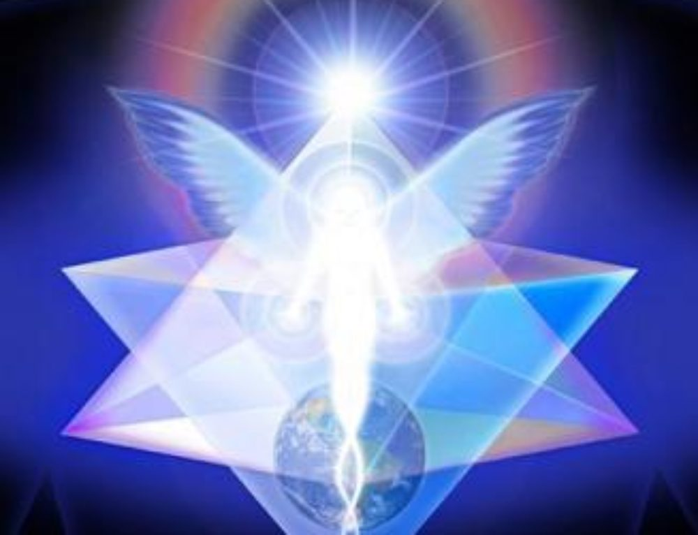 8 Ascension Crystals and Their Healing Properties