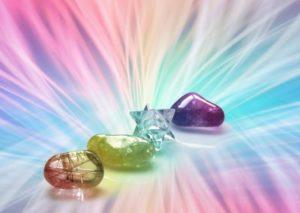 ascension crystals