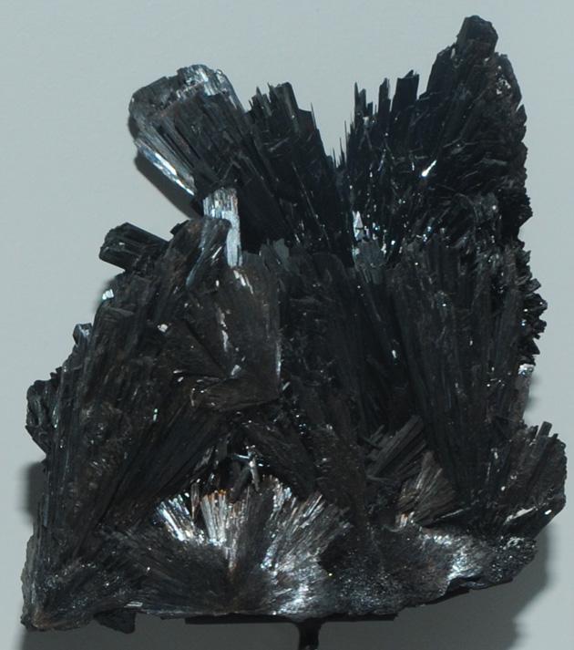 geothite