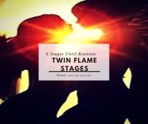 twin flame stages divinity magazine