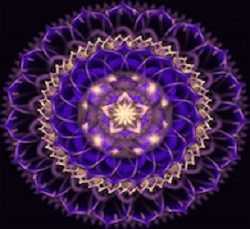 The Causal Chakra | Opening Dimensions to the Spirit Realms