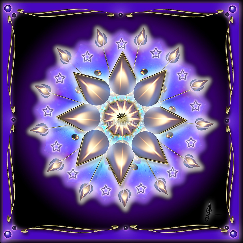 5d Soul Star Chakra Access Akashic Records Learn Your Life Purpose