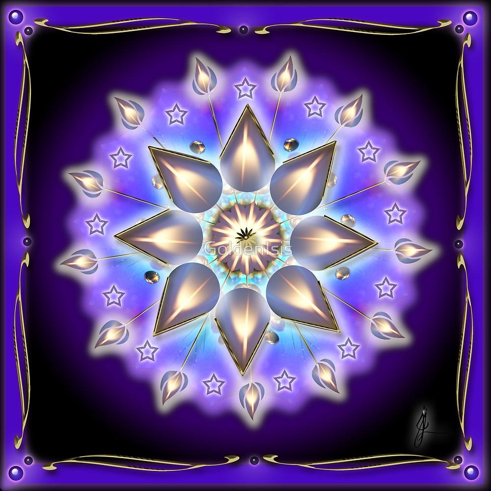 soul star chakra