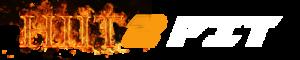 hitt2fit logo