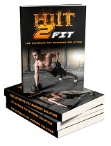 hiit2 fit