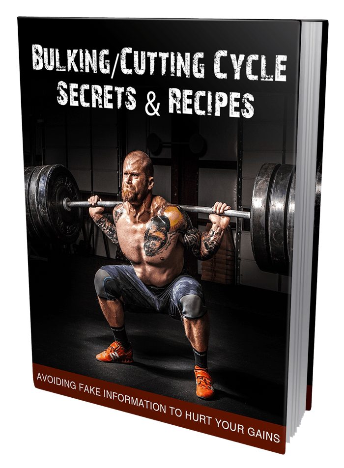 power mass blueprint report