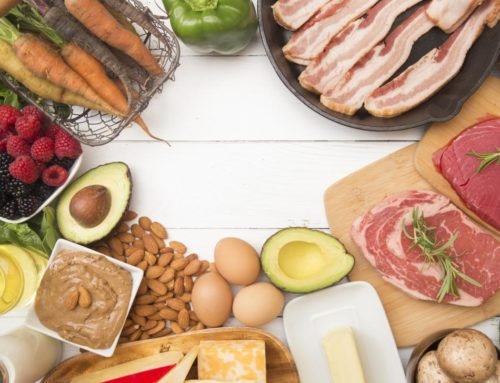 Will Keto Diet Make Me Fatter and Increase Cholesterol