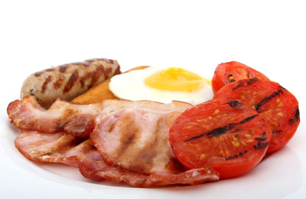 lowering cholesterol