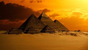 pyramid lightbody chambers