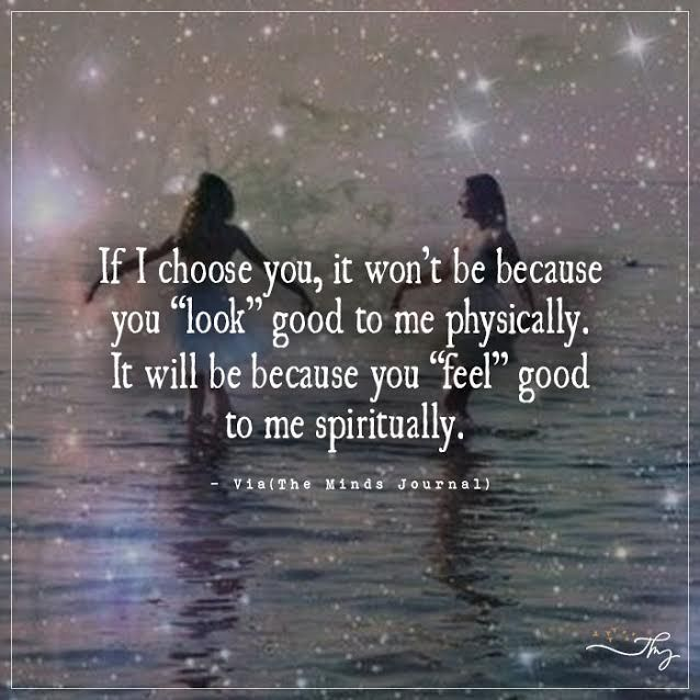 soul mates relationships