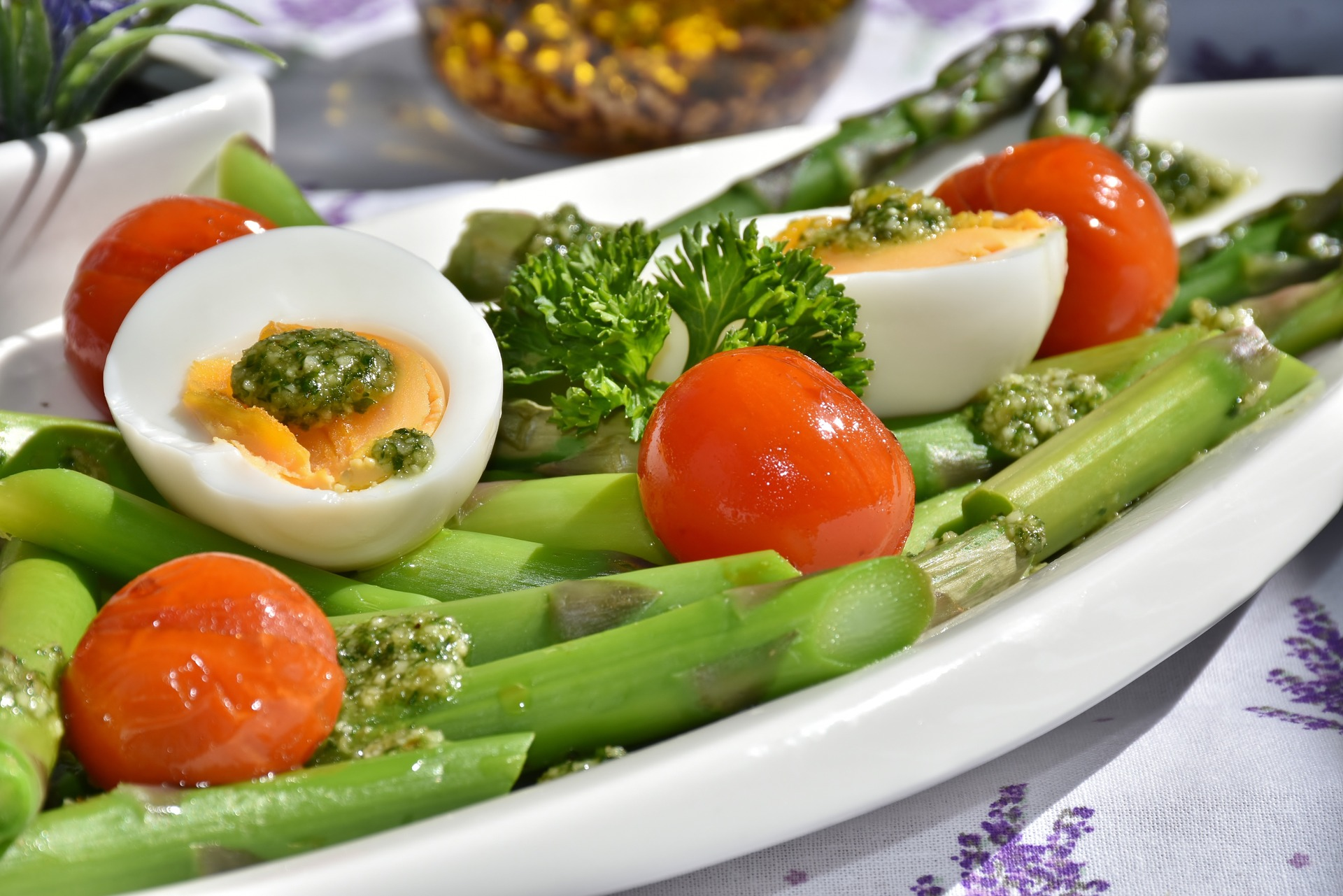 Super Green Foods – Have Some Today!