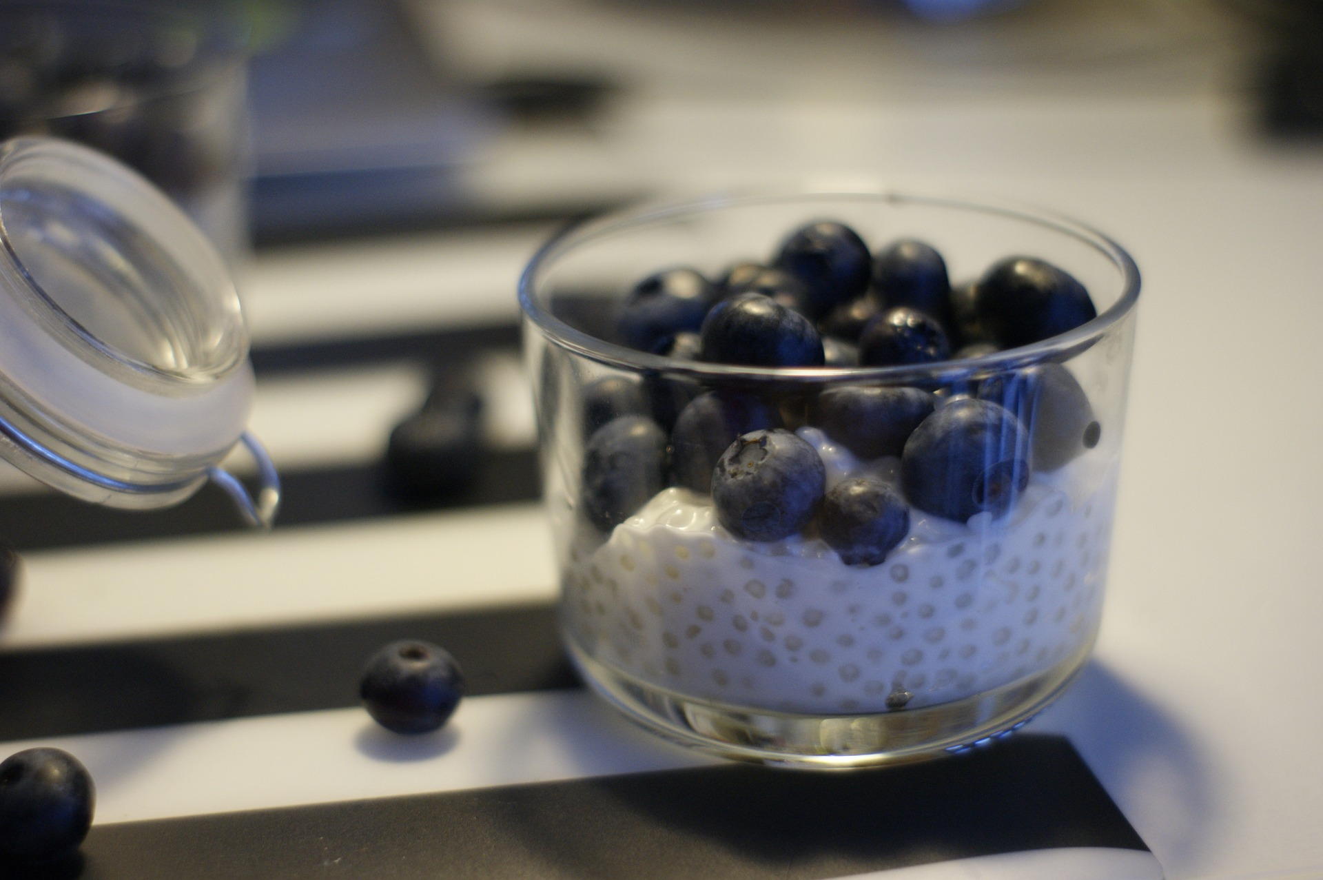 superfoods for cancer