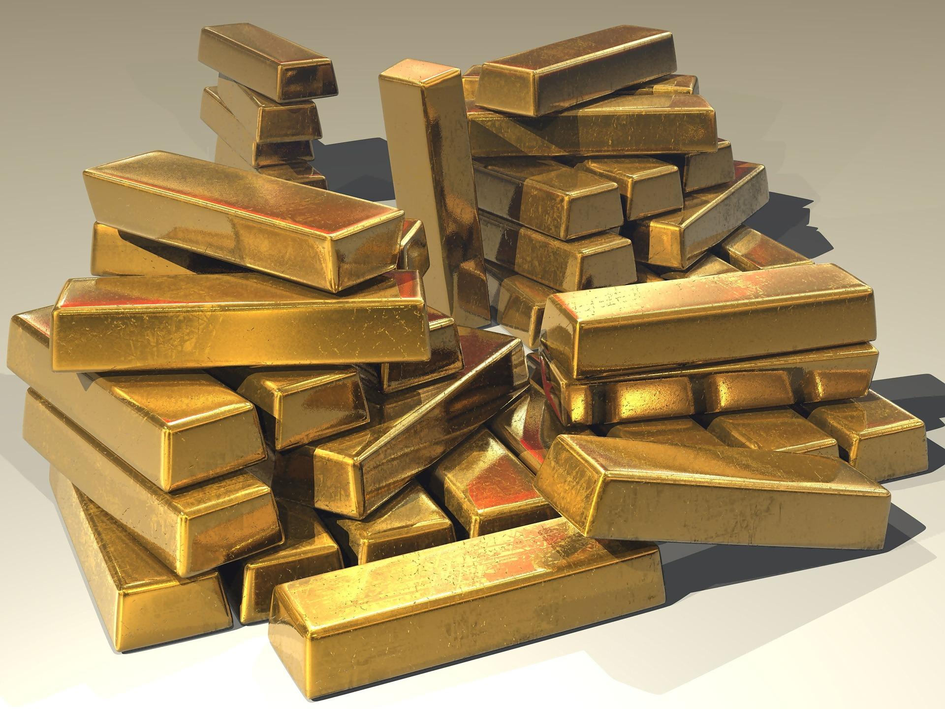 Spiritual Money Creating Wealth