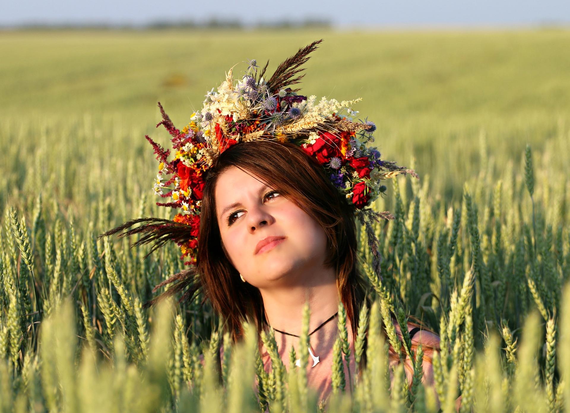 Spiritual Living Abundantly