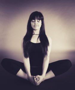 loving kindness metta meditation