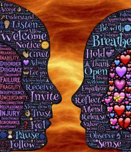 relationship spiritual awakening