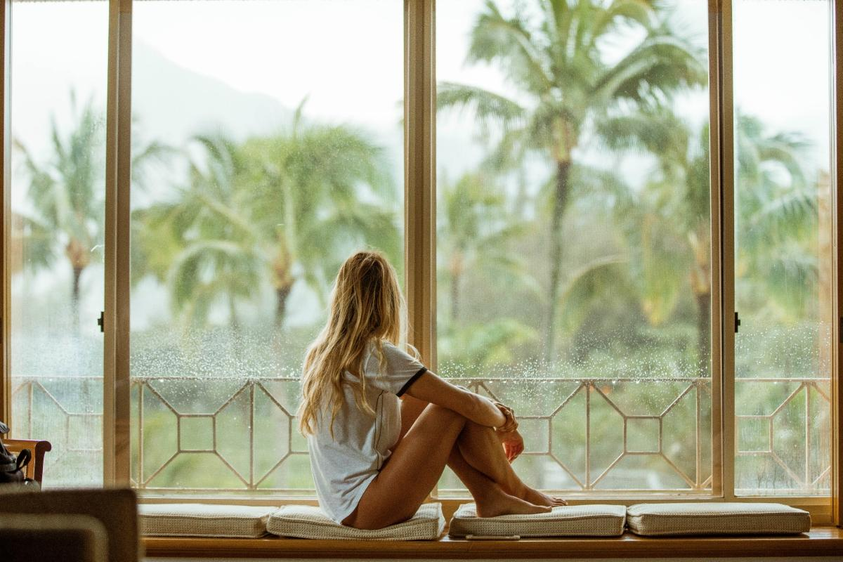 5 tips for making the most of your morning routine