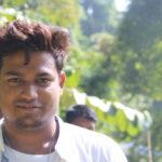 Vivek Roy
