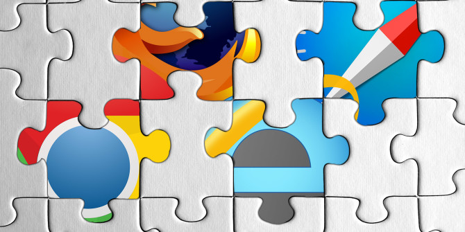 play puzzle games