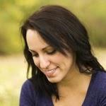 Emily Lamp author