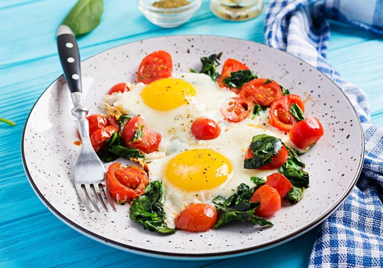 is ketogenic diet healthy